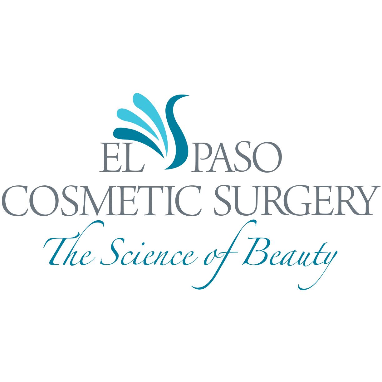 El Paso Cosmetic Surgery