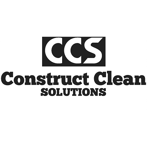 Construct Clean Solutions