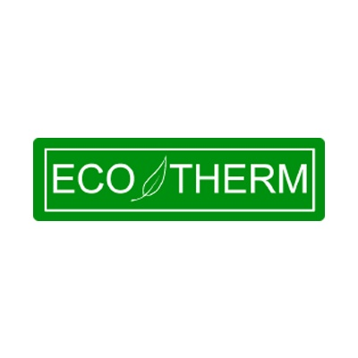 Eco-Therm - Dayton, OH - Pest & Animal Control