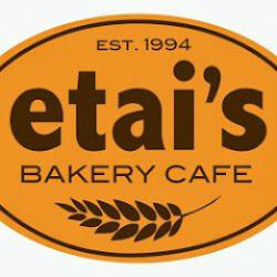 Etai's Bakery Cafe