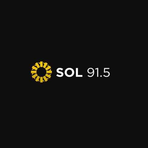 Radio Sol FM 91.5