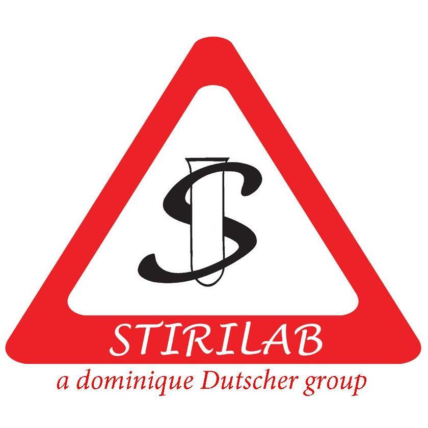 STIRILAB, s.r.o.