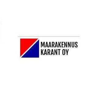 Karant Oy