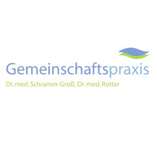 Gemeinschaftspraxis Schramm-Groß Dr. med. Britta & Rotter Dr. med. Eva