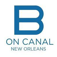 B On Canal