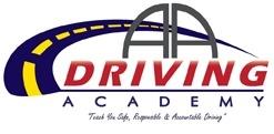 AA Driving Academy, Inc.