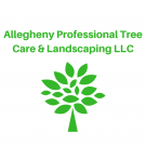 Allegheny Professional Tree Care & Landscaping LLC
