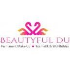 Bild zu BEAUTYFUL DU - Permanent Make-Up, Kosmetik & Wohlfühlen in Karlsruhe