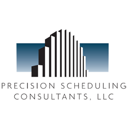 Precision Scheduling Consultants LLC