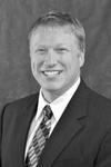 Edward Jones - Financial Advisor: Kurt E Kobes