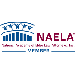 All of our attorneys are members of the National Academy of Elder Law Attorneys.