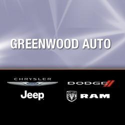 Greenwood Auto - Cortland, OH - Auto Dealers