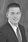 Edward Jones - Financial Advisor: Chase R Pflueger