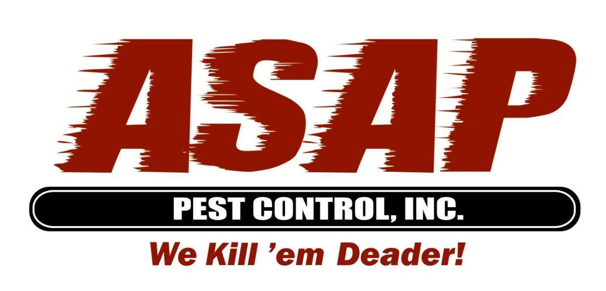 ASAP Pest Control, Inc.