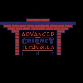 Advanced Chimney Techniques Inc - Jefferson City, MO - Concrete, Brick & Stone