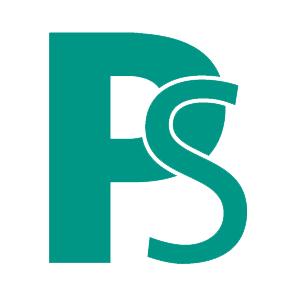 Bild zu Pellkofer Sanitär GmbH in Planegg