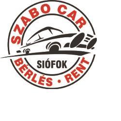 Szabó-Car Autókölcsönző