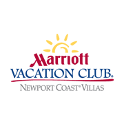 Marriott's Newport Coast Villas - classified ad