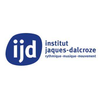 Institut Jaques Dalcroze