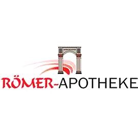 Römer-Apotheke Mannheim