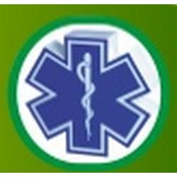 Pácaltová Hana MUDr. Logo