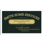 Smith Home Services