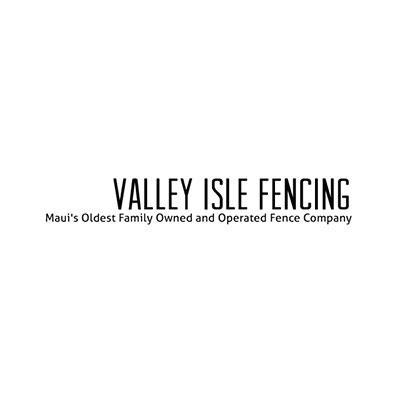 Valley Isle Fencing