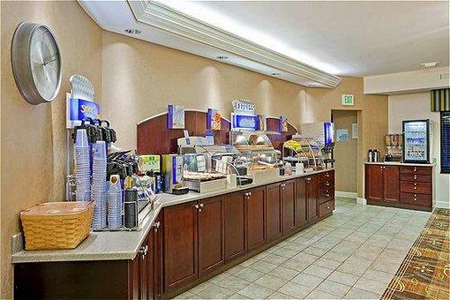 Puyallup Hotels And Motels