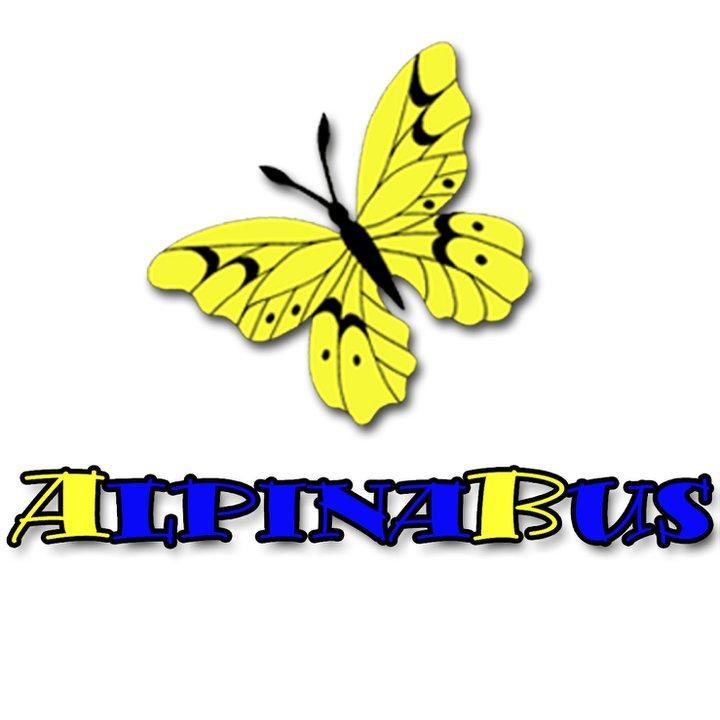 Alpinabus