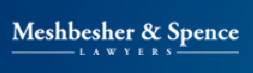 Meshbesher & Spence - Rochester, MN - Attorneys