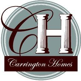 Carrington Homes, Inc.