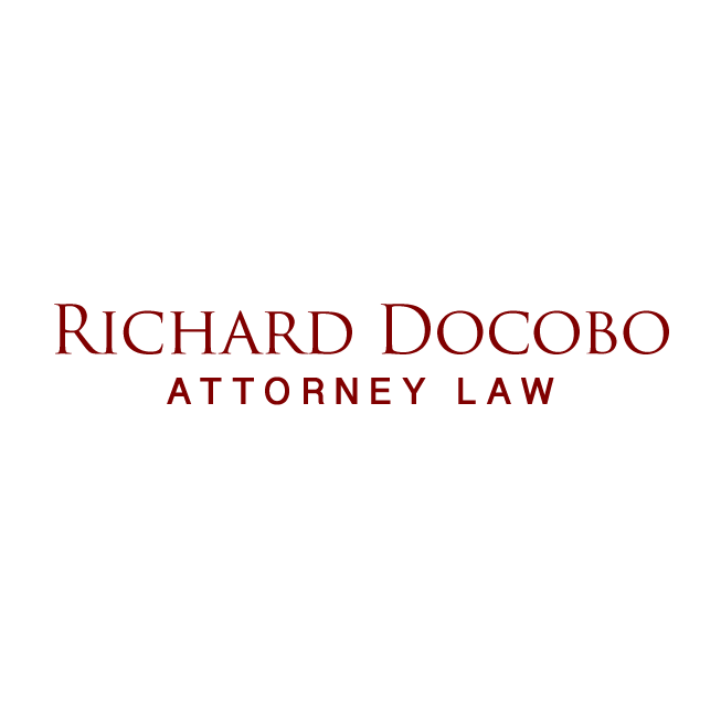 Richard Docobo Attorney Law