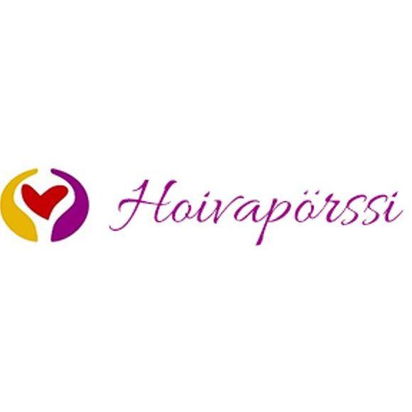 Hoivapörssi Oy