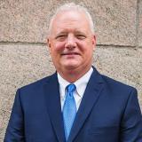 Dan Kennedy - RBC Wealth Management Branch Director - Providence, RI 02903 - (866)327-3214 | ShowMeLocal.com