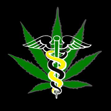 Marijuana Evaluations