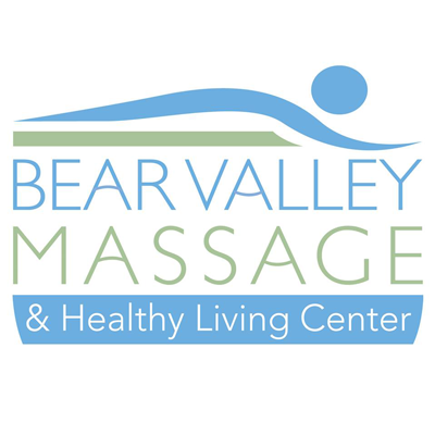Bear Valley Massage & Healthy Living Center