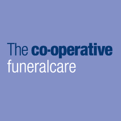 The Co-operative Funeralcare - Basingstoke, Hampshire RG22 6JW - 01256 351606 | ShowMeLocal.com