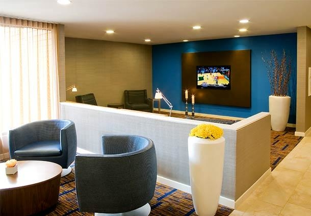 Book A Hotel Room For A Few Hours Near Me