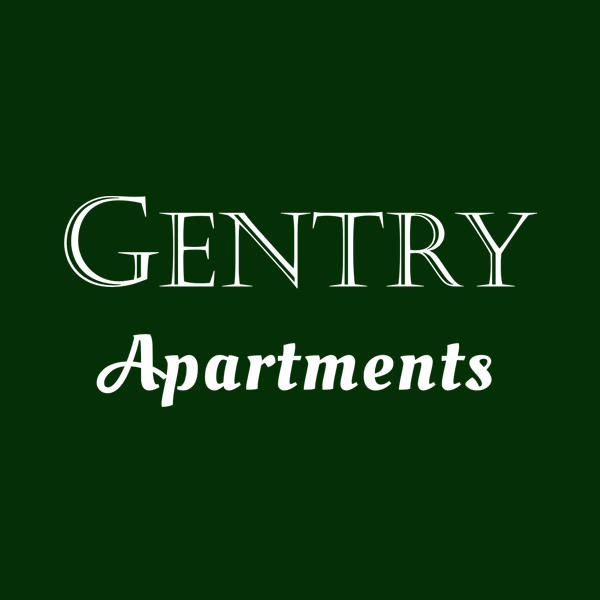 Gentry Apartments - Oakdale, MN 55128 - (651)739-9490 | ShowMeLocal.com
