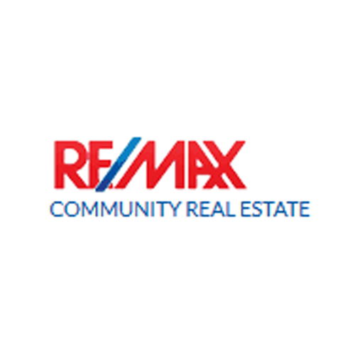Julie Ann Graham, Broker/Owner -Re/Max Community Real Estate