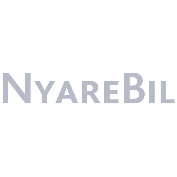 NyareBil i Sverige AB