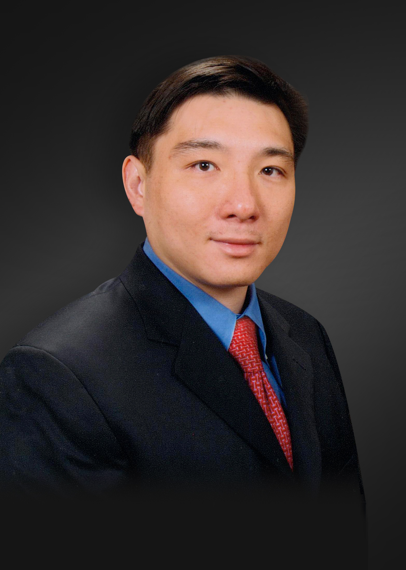 Vincent Wh Wang, Dds Ms