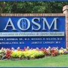 Associates In Orthopedics & Sports Medicine PC