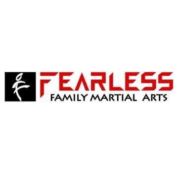 Fearless Family Martial Arts