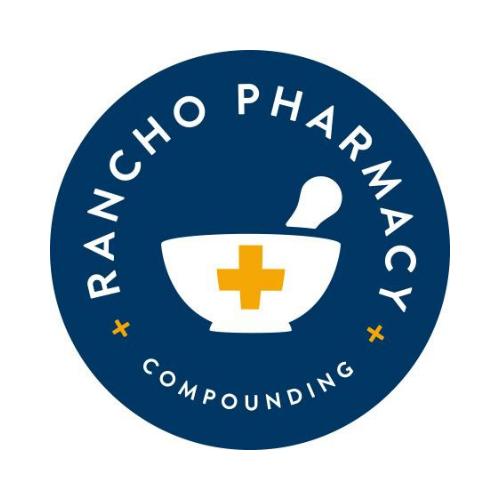 Rancho Pharmacy