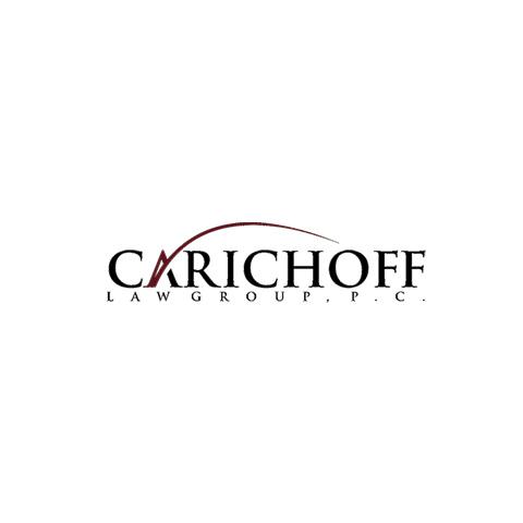 Carichoff Law Group, P.C.