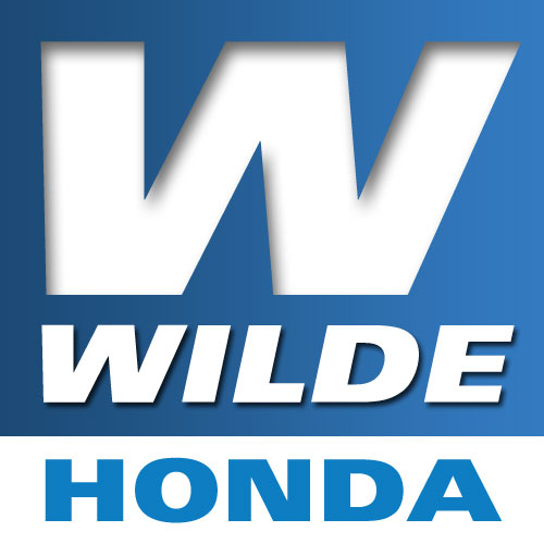 Wilde Honda In Waukesha Wi 53186 Citysearch