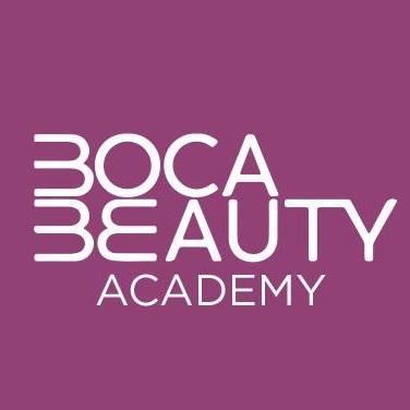 Boca Beauty Academy - Boca Raton, FL 33434 - (561)487-1191 | ShowMeLocal.com