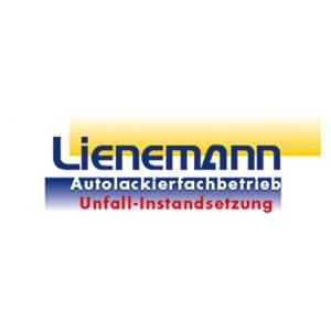 Bild zu Timo Lienemann Autolackierfachbetrieb Lienemann in Schorndorf in Württemberg