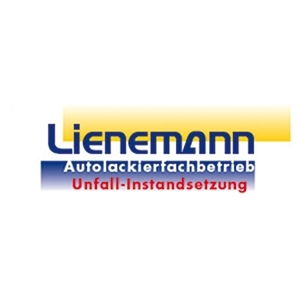 Timo Lienemann Autolackierfachbetrieb Lienemann